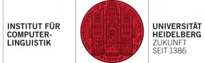 Logo-UNI-ICL