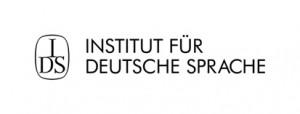 ids_logo_1c