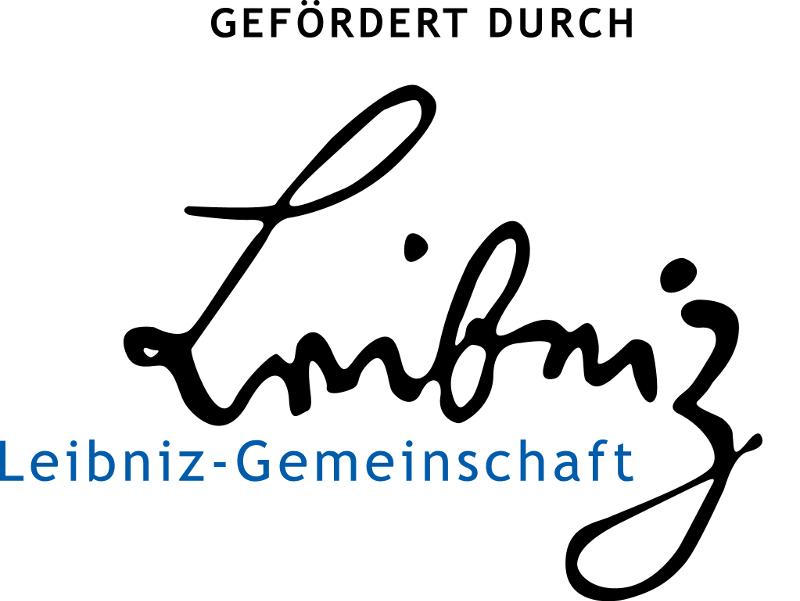 Leibniz Gemeinschaft