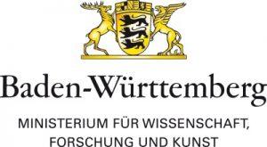 logo_mwk_klein